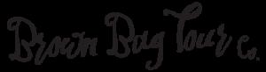 Brown Bag Tour Co.