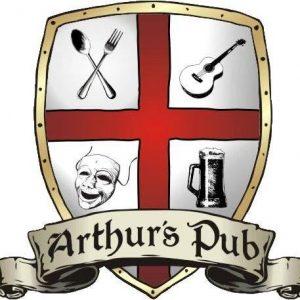 Aurthur's Pub