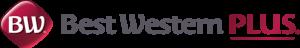 Best Western Plus - Logo