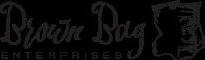 Brown Bag Enterprises Logo